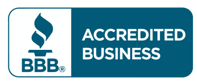 bbb-accredited-1